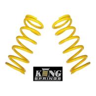 KING SPRINGS LOWERING SPRINGS (EACH)