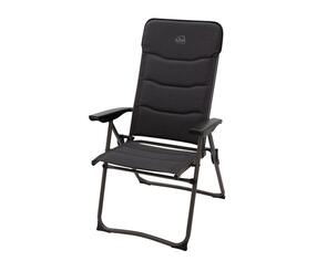 KIWI CAMPING KIWI ROADIE RECLINER CHAIR