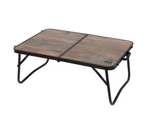 KIWI CAMPING KIWI SUNDOWNER BI-FOLD TABLE