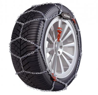 KONIG CG9 SNOW CHAINS