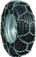 KONIG POLAR PRO 1306 SNOW CHAINS