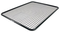 RHINO-RACK STEEL MESH PLATFORM - 5 SIZE OPTIONS