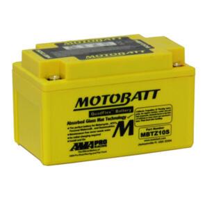 MOTOBATT MBTZ10S