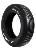 NANKANG N729 PRESTIGE