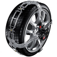 KONIG K-SUMMIT SNOW CHAINS - NOT FOR UNSEALED ROADS