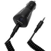 ROCKFORD FOSGATE RFBTAUX 3.5MM BLUETOOTH STREAMING ADAPTER