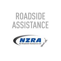 HYPER DRIVE NZRA ROADSIDE ASSIST RRP $99.99