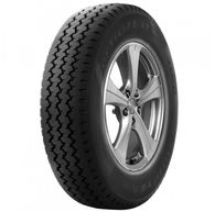 GOODYEAR OPTILIFE LT