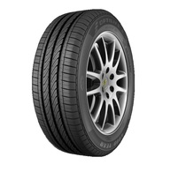 GOODYEAR OPTILIFE 2