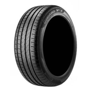 PIRELLI P7 CINTURATO BMW APPROVED