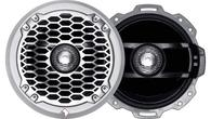 "ROCKFORD FOSGATE PM282 PUNCH MARINE SERIES 8"" 2 WAY COAX"