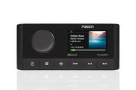 FUSION MS-RA210 APOLLO SERIES MARINE HEAD UNIT