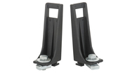 RHINO-RACK RLH LOAD HOLDER (PAIR)