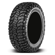 RADAR TYRES RENEGADE R/T PLUS