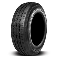 RADAR TYRES ARGONITE RV4