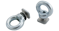 RHINO-RACK RACK S604 EYE BOLTS FOR VORTEX BARS