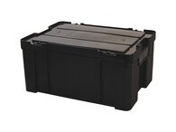 FRONT RUNNER CUB PACK - MODULAR STORAGE CONTAINER