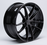 STANCE WHEELS SC1 DB