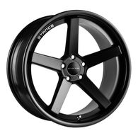 STANCE WHEELS SC-5IVE FBT