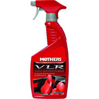 MOTHERS VLR VINYL LEATHER RUBBER 710ML