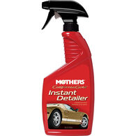 MOTHERS MOTHERS SHOWTIME INSTANT DETAILER 473ML