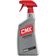 MOTHERS CMX SERIES CERAMIC SPRAY COATING