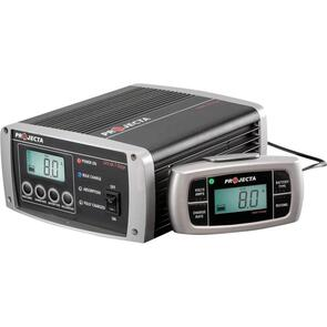PROJECTA CHARGER 2-8AMP 24V 7 STAGE