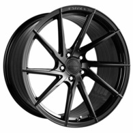 STANCE WHEELS SF01R HIGH GB