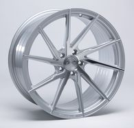 STANCE WHEELS SF01L MS
