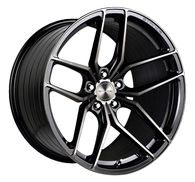 STANCE WHEELS SF03 DB