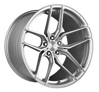 STANCE WHEELS SF03 MS