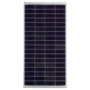 PROJECTA POLYCRYSTALLINE 12V 160W FIXED SOLAR PANEL  MC4