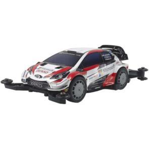 TAMIYA MINI 4WD YARIS WRC (MA)
