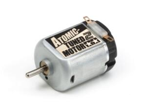 TAMIYA 15486 MINI 4WD ATOMIC TUNED 2 MOTOR