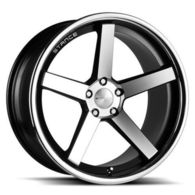 STANCE WHEELS SC-5IVE CMFBT