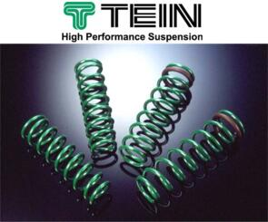 TEIN SPRING SET SUB FOR SH5