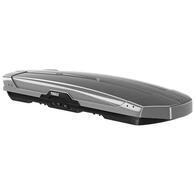 THULE 6295T MOTION XT ALPINE ROOF BOX 450L GLOSS TITAN