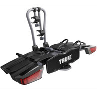 THULE 931 / 932 EASYFOLD 2 BIKE CARRIER