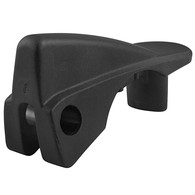 THULE P52672 LEVER HANDLE FOR 591 / 561 / 598 / 599