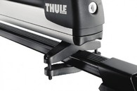 THULE 7533998 ADAPTER FOR SNOWPACK CARRIER