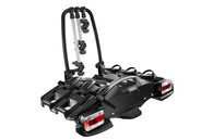 THULE 927 VELOCOMPACT 3 BIKE CARRIER (50MM BALL ONLY)
