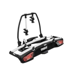 THULE 938 VELOSPACE XT2 2 BIKE CARRIER