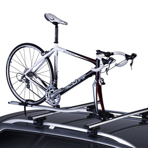 THULE 561 OUTRIDE BIKE CARRIER
