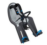 THULE 100103 RIDEALONG MINI CHILDS SEAT DARK GREY