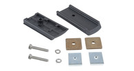 RHINO-RACK VA-FK2 VA BAR FIT KIT FOR RLCP LEGS (PAIR)