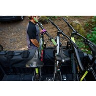 YAKIMA GATEKEEPER UTE TAILGATE BIKE CARRIER