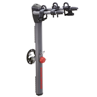 YAKIMA SPARERIDE SPARE WHEEL MOUNT 2 BIKE CARRIER